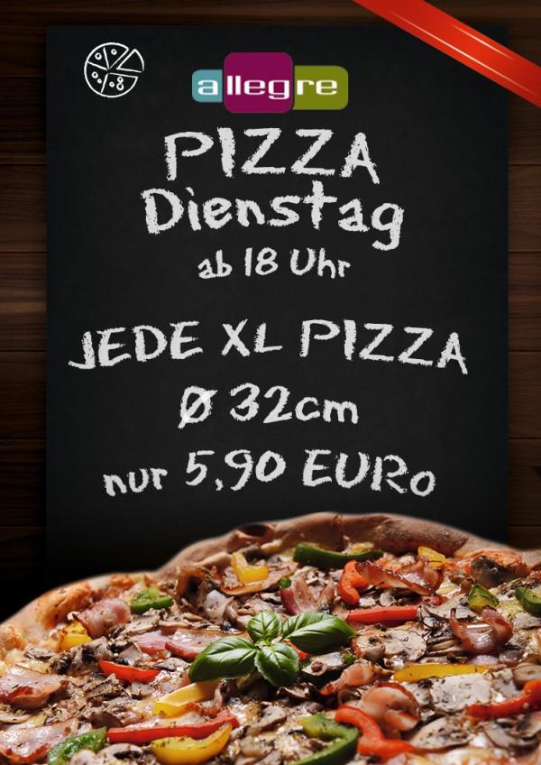 Allegre_Pizza_2015 (Medium)