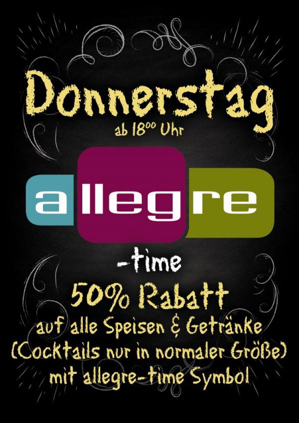 Allegre_Time (Medium)